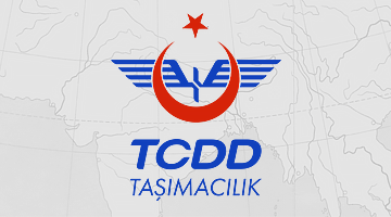 АО «TCDD Transportation»